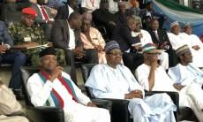 APC Nigeria party