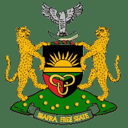Biafra Logo
