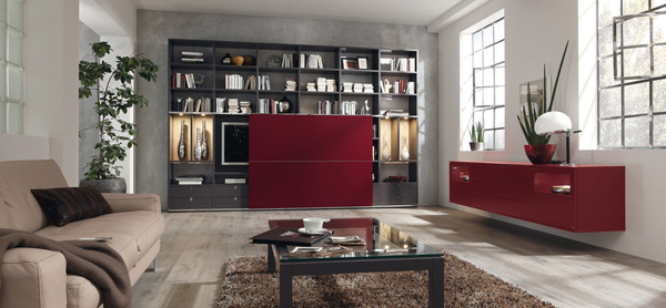 Cucina veneta cucine prezzi idee per la casa e l 39 interior design - Cucine veneta cucine prezzi ...