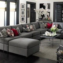 Living Room Color Schemes Burgundy Couch Beautiful Furniture Set Odaberite Stil Za Uređenje Dnevnog Boravka