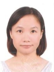 Carrie LI Licensed Immigration Consultant
