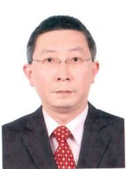 Dennis TSAI Legal Representative