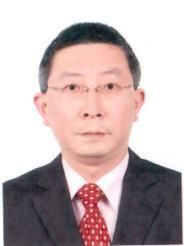 Dennis TSAI Legal Representative
