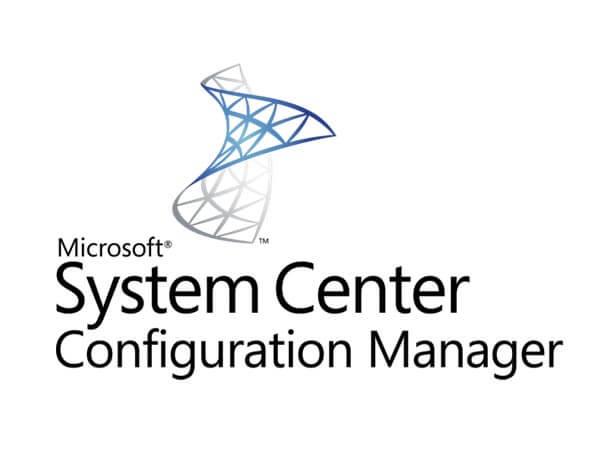 Power BI SCCM configuration Part 1