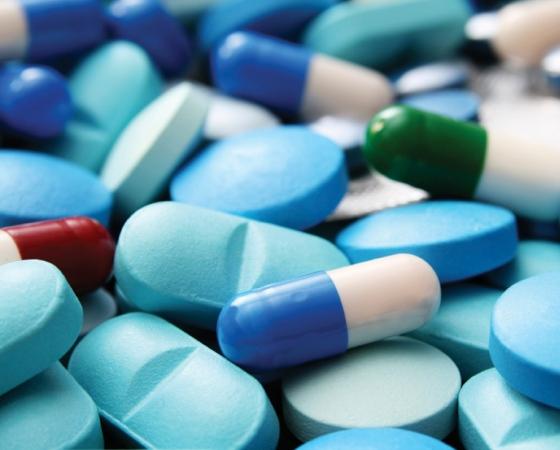 Pills_