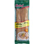 Roasted Noodles   Reshteh 8 oz.