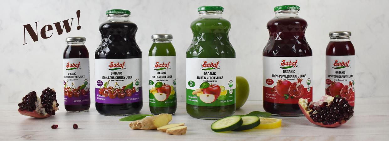 Organic-Juice-Banner