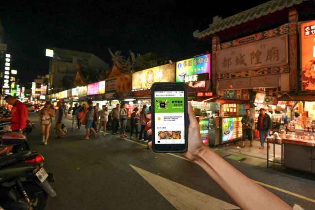 【餐飲店家合作外送平臺哪個好?】數據分析帶來的虛擬餐廳新商機