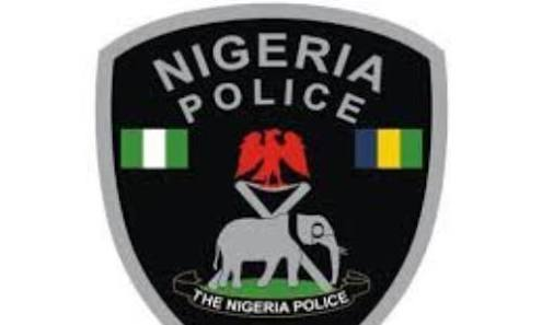 POLICE ARREST 16 YEAR OLD GIRL WHO DEFILED 7 YEAR OLD GIRL IN ONDO STATE