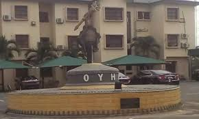 OYO STATE HOUSE OF ASSEMBLY TO COMMENCE SCREENING OF  DELEGATES ON THURSDAY