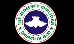 UNKNOWN MEN KIDNAP 5 PASTORS OF THE REDEEMED CHRISTIAN CHURCH OF GOD ON THIER WAY TO CAMP FOR A MEETING