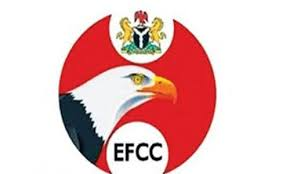 EFCC OPERATIVE COMMITS SUICIDE FOR UNKNOWN REASONS