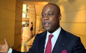 ACCESS BANK MANAGING DIRECTOR IN TROUBLE AS COURT ISSUES ARREST WARRANT OVER ALLEGED FRAUD