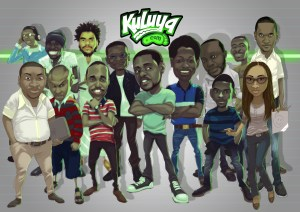 Nigerian Gaming Company Raises $250k Via Venture Capital Investment