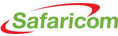 Safaricom Invests $79,000 in AppWiz Challenge