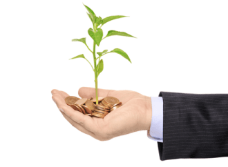 5 Must-Haves For Thriving Startups