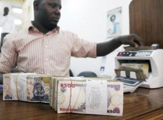 CBN N220Bn MSME fund: Jonathan kicks off disbursement