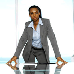 5 Things To Avoid To Succeed In Business
