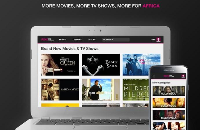 iROKOTV Launches Hollywood, Bollywood, Telenovelas & Korean Program Offering at $2.5 Monthly