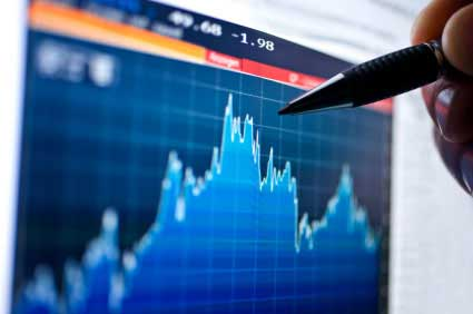 Why Should SMEs List On The Bourse?
