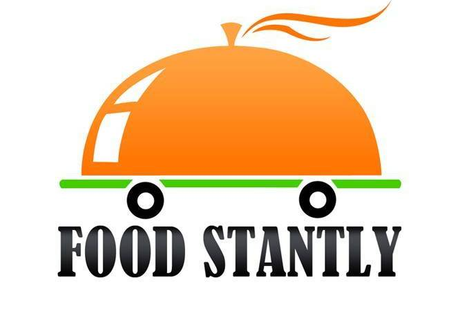 Foodstantly delivers meals and farm produce to you