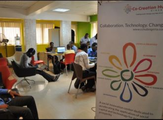 Co-creation Hub Nigeria Launches $500,000 Seed Investment Program