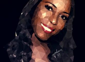 Linda Ikeji Blog, LindaTV and Other Untapped Internet Media Opportunities