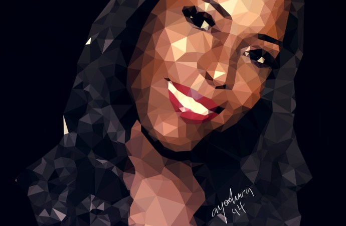 Linda Ikeji Blog, LindaTV and Other Untapped Internet Media Opportunities