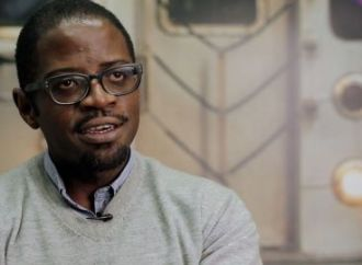 Meet Chinedu Echeruo: The Nigerian Apple Reportedly Acquired His Company For $1Bn