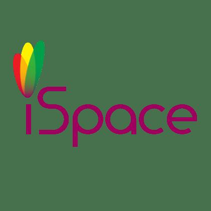 ispace