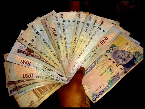 How to access CBN's 220Bn MSME fund: A CBN official put us through