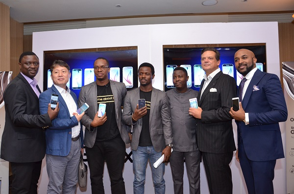 CcHUB Publishes New Report On Mobile Phone Behaviour Of Blue-Collar Nigerians
