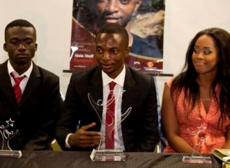 5 Success Tips From Africa's Top Young Entrepreneurs