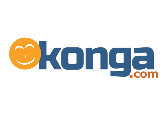 Konga Acquires Mobile Payments License to Power KongaPay