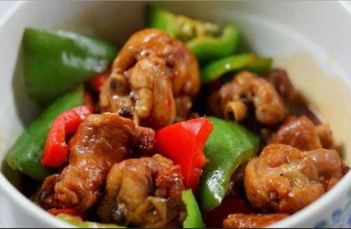 Meet Food-I-Like: The Online Food Delivery Service Expanding Across Abuja