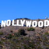 'The Problem With Nollywood' – Jason Njoku