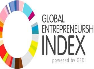 South Africa, Botswana and Namibia Trump Nigeria and Kenya On 2015 Global Entrepreneurship Index
