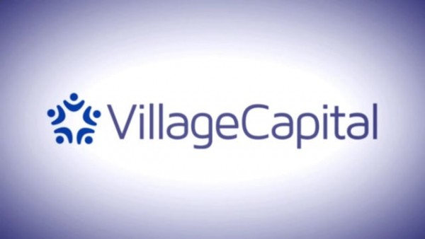 $100,000 For Grabs In Kenya-based Village Capital Hardware Accelerator Program
