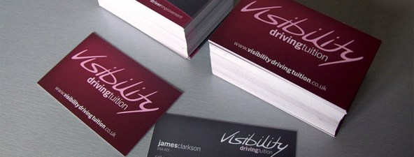 visibility-business-cards-lg