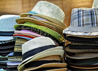 The 5 hats every entrepreneur has to wear to succeed