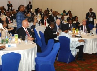 Economy: Performance Intelligence Conference holds in Abuja
