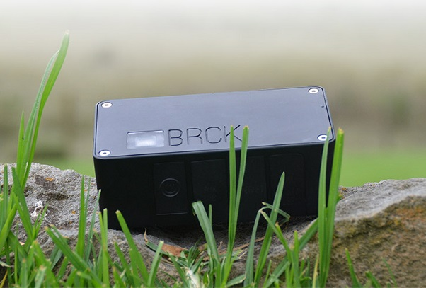 BRCK closes a $3 Million funding round from International Investors