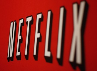"""Netflix in Africa has """"no effect"""" on IrokoTV and other Africa VODs, but for how long?"""