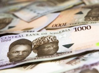 Need funding for your startup in Nigeria? Here are 9 things you must do
