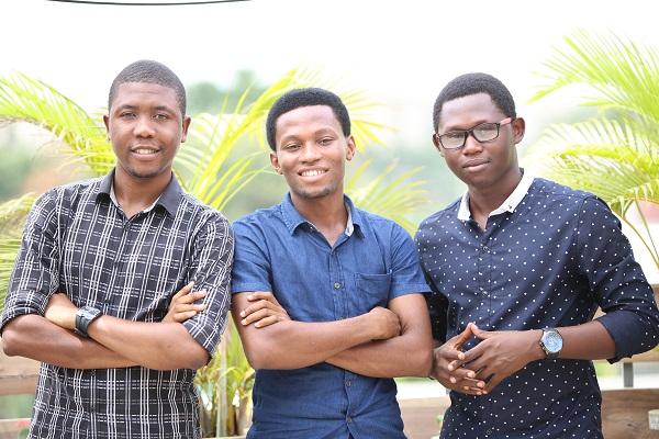 pass.ng founders