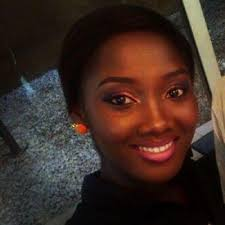 Bukky Falode - Creative Director of Beauty Seat Makeup School and Services