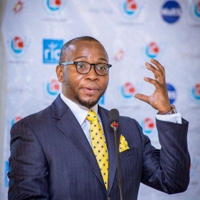 Dayo Olakulehin - CEO, LigandCorp