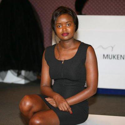 Wambai Mukenyi