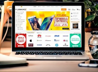 'What new Nigerian ecommerce companies are doing wrong' – Ope Adeoye