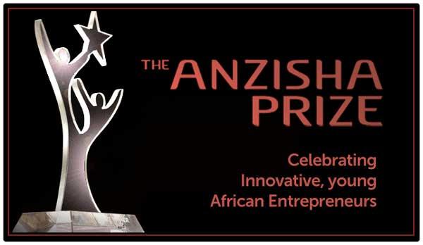 Anzisha Prize 2016: 12 finalists emerge